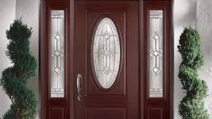 front house door texture. Belleville Mahogany Textured 2 Panel Hollister Door 3 4 Oval With Attractive Front Throughout 10 House Texture