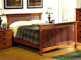 mission style bedroom sets mission style bedroom furniture mission oak bedroom set mission style homes mission