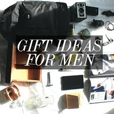 mens gift ideas mens gift ideas for valentines day mens gift ideas 50th birthday
