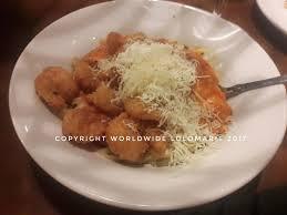 photo of olive garden italian restaurant mesa az united states shrimp frita