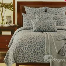 full size of bedspread pink leopard comforter set print bedding tures striking animal sets staggering