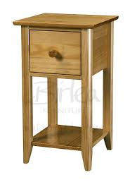 Small Bedside Table Uk