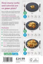 Asian calorie counter food
