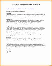 Resume Header Template Valid 50 Lovely Free Resume Cover Letter