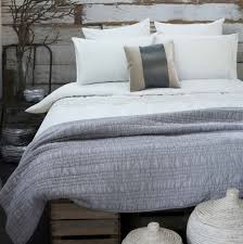 comforter sets queen size duvet cover dimensions awesome standard queen comforter size