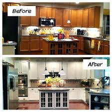 refurbished kitchen cabinets calgary for cupboards