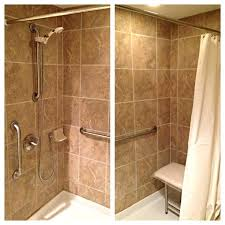 marvelous bathroom grab bar height bars bathtub suction cup bath splendid shower placement diagram