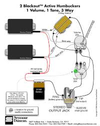 wiring diagram seymour duncan hot rails images wiring diagram seymour duncan pickup wiring diagram diagrams 2