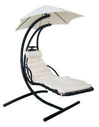 hanging lounge chair. Delighful Chair In Hanging Lounge Chair N