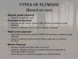 types of timber for furniture. 10 special types of timber for furniture