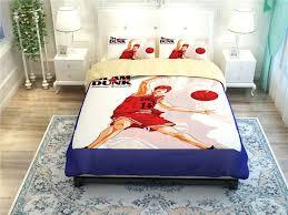 basketball bedding whole boys sports bedding from china boys basketball bedding sets uk