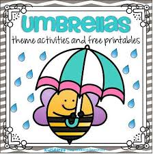 Colored, umbrellas, street, color, sky, colorful, floating, bright, pattern, outside, multicolored, art, creative pictures of food. Umbrellas Theme Activities And Printables For Preschool Pre K And Kindergarten Kidsparkz