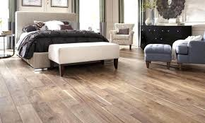 worst vinyl plank flooring brands inspiring favorable luxury