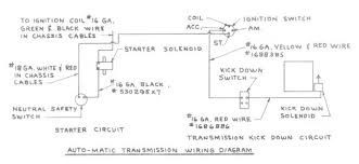1948 studebaker champion wiring ~ circuit and wiring diagram studebaker parts vendors at Studebaker Wiring Harnesses