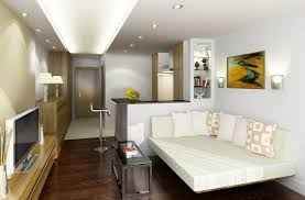 small scale furniture for apartments. stunning small scale furniture for apartments gallery home ideas spacesaving a