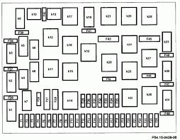 100 ideas freightliner fuse box diagram on elizabethrudolph us 2016 Freightliner Cascadia Fuse Box Diagram 2007 freightliner columbia fuse panel diagram diarra Freightliner Cascadia Headlight Fuse Location