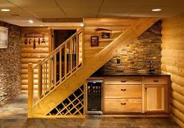 basement stairs storage. Under Stairs Storage Ideas Basement  Divine Picture Home Tips