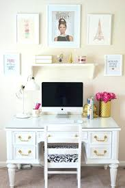 Image Home Office Shabby Chic Home Office Furniture Chic Office Desk Room New Reveal Minted Giveaway With Regard To Designs Furniture Galore Beds Tall Dining Room Table Thelaunchlabco Shabby Chic Home Office Furniture Chic Office Desk Room New Reveal
