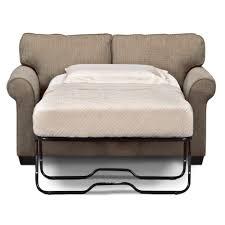 loveseat sleepers sleeper sofa sofa sleeper lane furniture lane