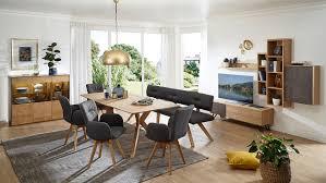 Exklusive Möbel Aus österreich Von Schösswender Möbel