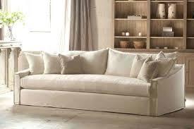 studio day sofa studio day sofa slipcover sofa slip covers slipcovers sofa studio day sofa