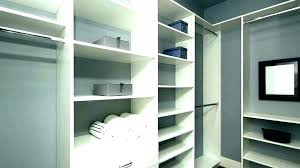 turn bedroom into closet turn a bedroom into a closet turning bedroom into office turning a
