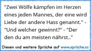 Denn Hass Kämpfen Sprü Kämpfen Rulmeca Germany