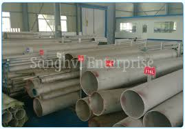 Seamless Pipe Specification Chart Ss 316 Erw Seamless Welded Pipe Ss 316 Pipe Manufacturer India