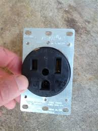 how to wire a 240v ac outlet 20121230 164915 jpg