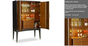 Lovely Bar Cabinet Furniture and 25 Best Bar Cabinet Furniture