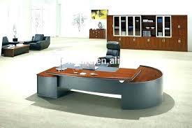 round office desks. Round Office Desk Table Full Size Of Wood Coffee Ideas Pinterest Round Office Desks