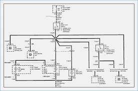 wiring diagram cushman titan auto electrical wiring diagram cushman wiring diagram