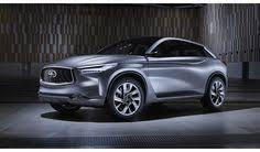 2018 infiniti qx70 redesign. modren qx70 2018 infiniti qx70 redesign changes price release date and price rumors   car with infiniti qx70 redesign