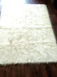 big white furry rug big white fluffy rug white fluffy rug big white fluffy rugs white