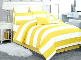 yellow queen bedding. Contemporary Yellow Superb Yellow Bedspreads Queen Size Comforter Sets Quilt  Set Comforters Mustard Modern Incredible   With Yellow Queen Bedding D