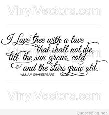 Shakespeare Quotes About Love Custom Top William Shakespeare Quotes Wallpapers Pics