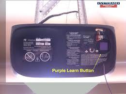 liftmaster formula 1 garage door opener compatible models liftmaster formula 1 garage door opener remote