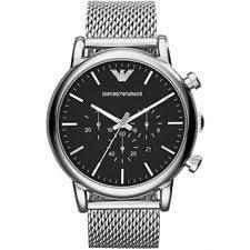 men s watches men s watches