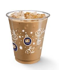 Jack in the box usa is responsible for this page. Jack In The Box Pours New Salted Caramel Mocha This Winter In 2021 Salted Caramel Mocha Salted Caramel Mocha