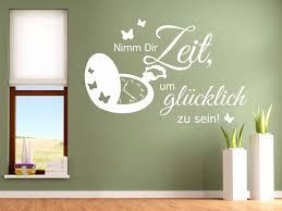 Wandtattoo Schlafzimmer Sprüche Elegant Zitate Gemeinsame Zeit