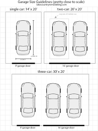 2 car garage door dimensionsGarage Doors  44 Rare 2 Car Garage Door Image Design 2 Car Garage