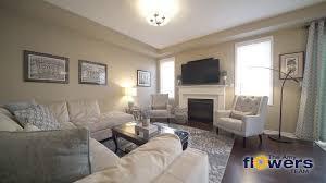Interior Design Milton Ontario Home For Sale 1281 Leger Way Milton Ontario Canada