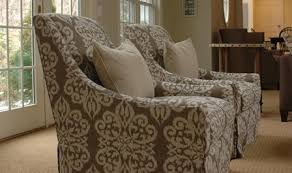 high end upholstered furniture. custom furniture upholstered swivel chairs high end