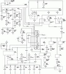 toyota townace wiring diagram wiring library toyota townace wiring diagram