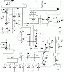 04 toyota van wiring wiring diagram data toyota igniter wiring diagram at Toyota Igniter Wiring Diagram