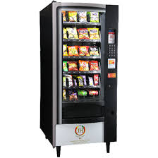 Joint Vending Machine New Joint Host Ltd Specialized In Vending Services Snack Beverage