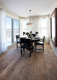 dining room chairs hardwood floors. calgary painting hardwood floors dining room traditional with window treatments leather chairs wall decor d