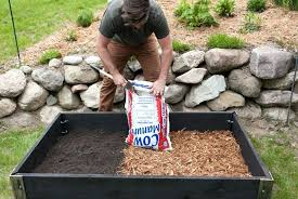 raised bed soil mixes raised garden soil mix for vegetables horizontal how to create fresh raised
