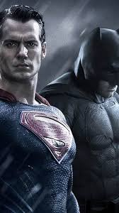 Wallpaper Hd Iphone Batman Vs Superman Free Download