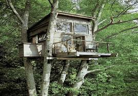 simple tree house pictures. Simple Tree House Plans Treehouse And Designs 10 Free Pictures N